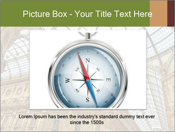 0000080392 PowerPoint Template - Slide 15