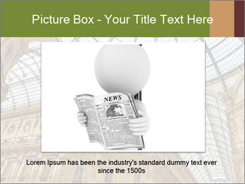 0000080392 PowerPoint Template - Slide 16