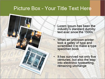0000080392 PowerPoint Template - Slide 17