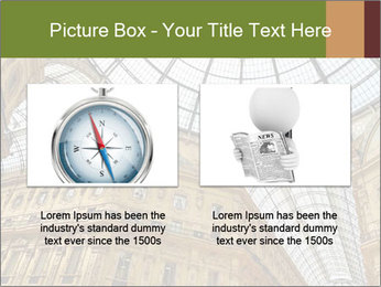 0000080392 PowerPoint Template - Slide 18