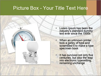 0000080392 PowerPoint Template - Slide 20