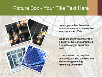 0000080392 PowerPoint Template - Slide 23
