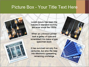0000080392 PowerPoint Template - Slide 24
