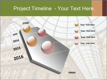 0000080392 PowerPoint Template - Slide 26