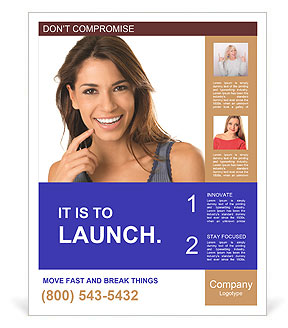 0000080393 Poster Template