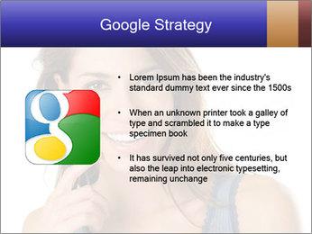 0000080393 PowerPoint Templates - Slide 10