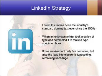 0000080393 PowerPoint Template - Slide 12