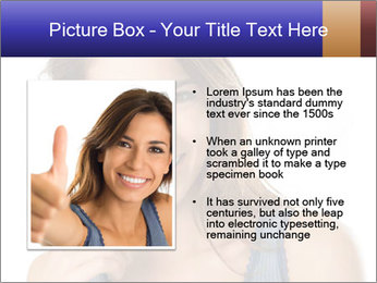 0000080393 PowerPoint Template - Slide 13