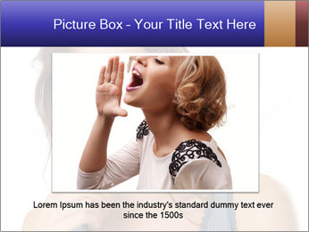 0000080393 PowerPoint Template - Slide 15