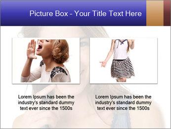 0000080393 PowerPoint Template - Slide 18