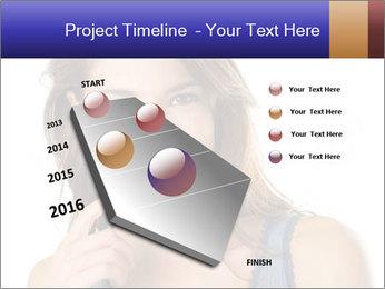 0000080393 PowerPoint Templates - Slide 26