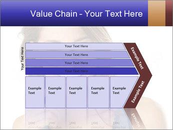 0000080393 PowerPoint Templates - Slide 27