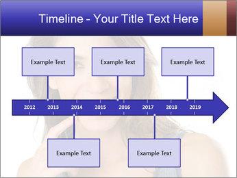 0000080393 PowerPoint Templates - Slide 28