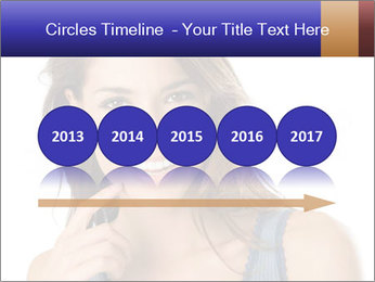 0000080393 PowerPoint Templates - Slide 29