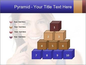 0000080393 PowerPoint Template - Slide 31