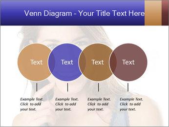 0000080393 PowerPoint Templates - Slide 32