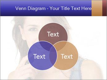 0000080393 PowerPoint Template - Slide 33