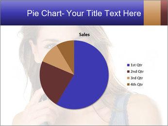 0000080393 PowerPoint Templates - Slide 36