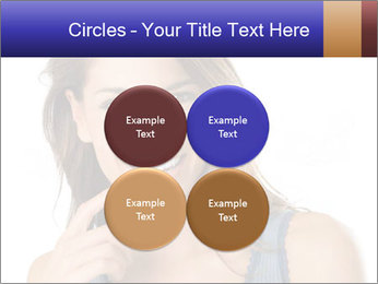 0000080393 PowerPoint Templates - Slide 38
