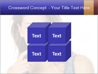 0000080393 PowerPoint Templates - Slide 39