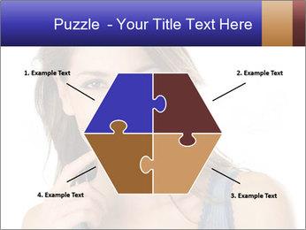0000080393 PowerPoint Templates - Slide 40