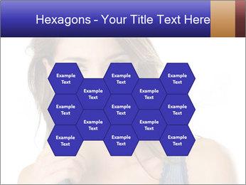 0000080393 PowerPoint Templates - Slide 44