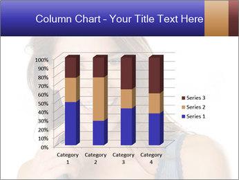 0000080393 PowerPoint Templates - Slide 50