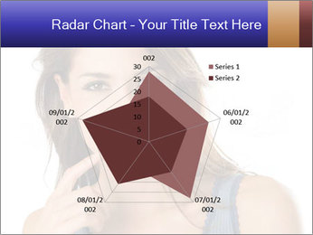 0000080393 PowerPoint Template - Slide 51