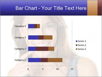0000080393 PowerPoint Templates - Slide 52