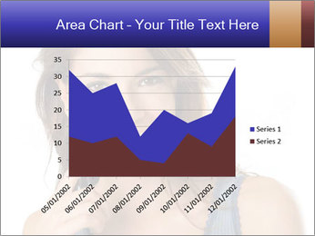 0000080393 PowerPoint Templates - Slide 53