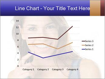 0000080393 PowerPoint Templates - Slide 54