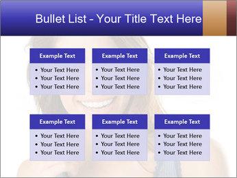 0000080393 PowerPoint Template - Slide 56