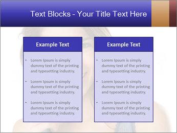 0000080393 PowerPoint Template - Slide 57