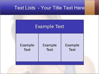 0000080393 PowerPoint Templates - Slide 59