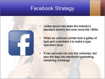 0000080393 PowerPoint Template - Slide 6