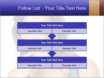 0000080393 PowerPoint Templates - Slide 60