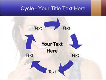 0000080393 PowerPoint Templates - Slide 62
