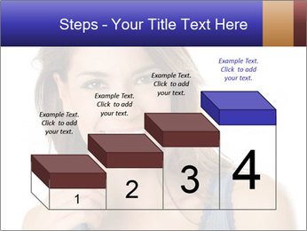 0000080393 PowerPoint Templates - Slide 64