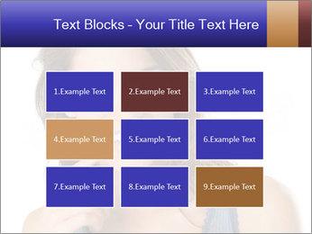 0000080393 PowerPoint Templates - Slide 68