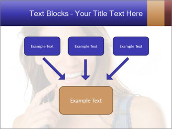 0000080393 PowerPoint Template - Slide 70