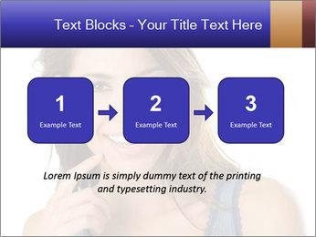 0000080393 PowerPoint Templates - Slide 71
