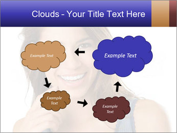 0000080393 PowerPoint Template - Slide 72