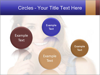 0000080393 PowerPoint Template - Slide 77