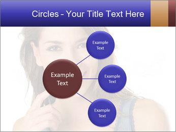 0000080393 PowerPoint Templates - Slide 79