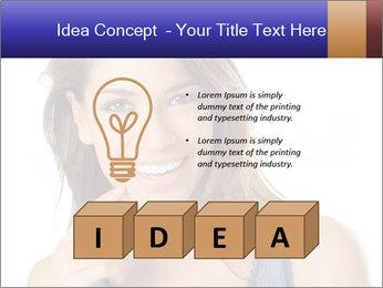 0000080393 PowerPoint Templates - Slide 80