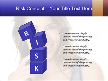 0000080393 PowerPoint Template - Slide 81