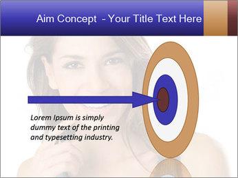 0000080393 PowerPoint Templates - Slide 83