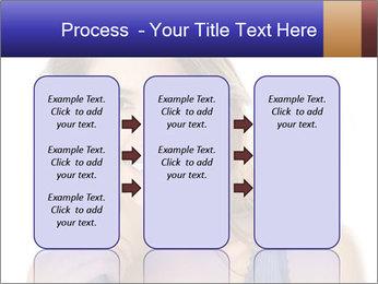 0000080393 PowerPoint Template - Slide 86