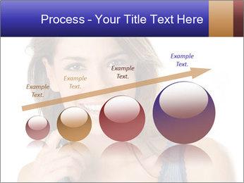 0000080393 PowerPoint Templates - Slide 87