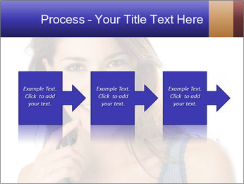0000080393 PowerPoint Templates - Slide 88